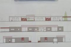 projekti-skola-vrtic_1