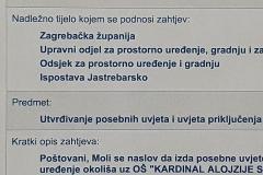 projekti-skola-vrtic_5