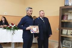 dvd-pribic-stota-skupstina_7