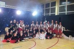 krasicke-mazoretkinje-koncert_7