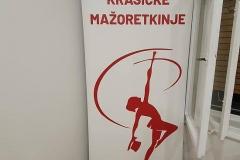 mazoretkinje-skupstina_2