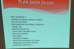 mazoretkinje-skupstina_8