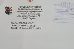 IMG-4ef12c54cf8805caabf8eec3b8ee3d99-V