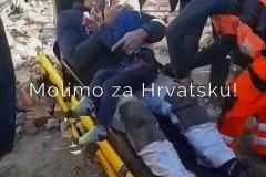 potres-pomoc_2