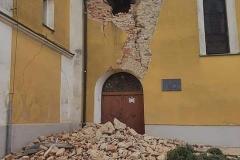 potres_1