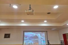 dvd-krasic-projektor_4