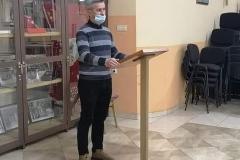 dvd-pribic-skupstina_1