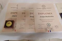 dvd-pribic-skupstina_2