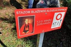 stepinceva-staza_16
