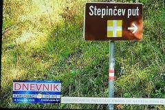 stepinceva-staza_5