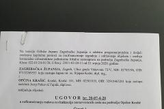 ugovori-zagrebacka-zupanija_1