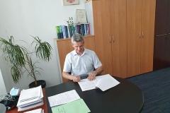 ugovori-zagrebacka-zupanija_2