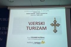 vjerski-turizam_3